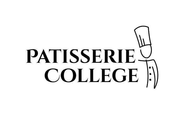 patteserie-college-logo-small